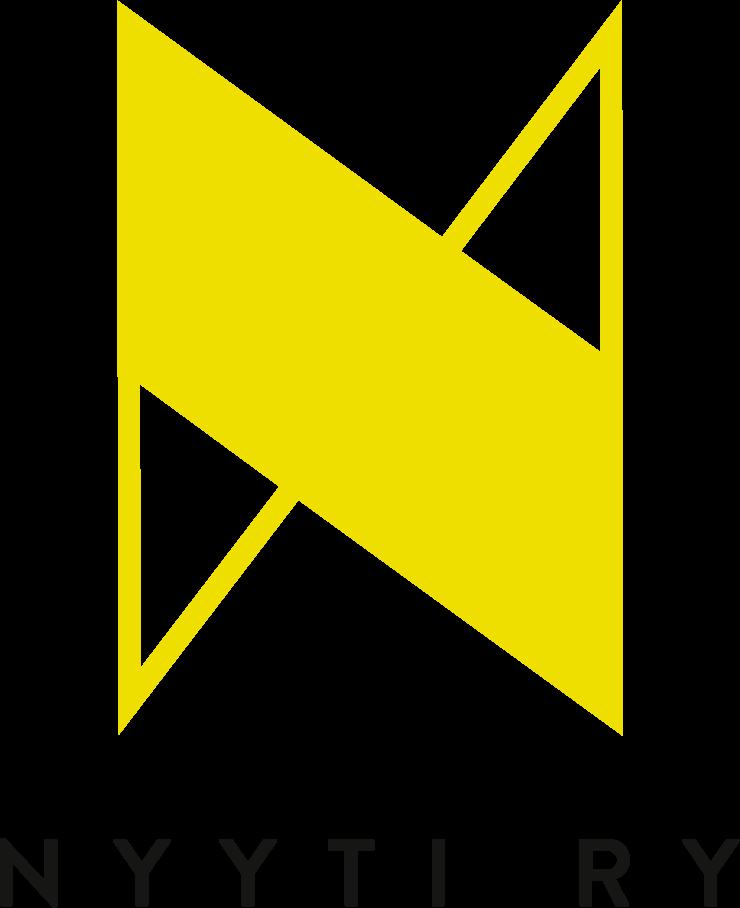 web_nyyriry-logo-n-versio-rgb